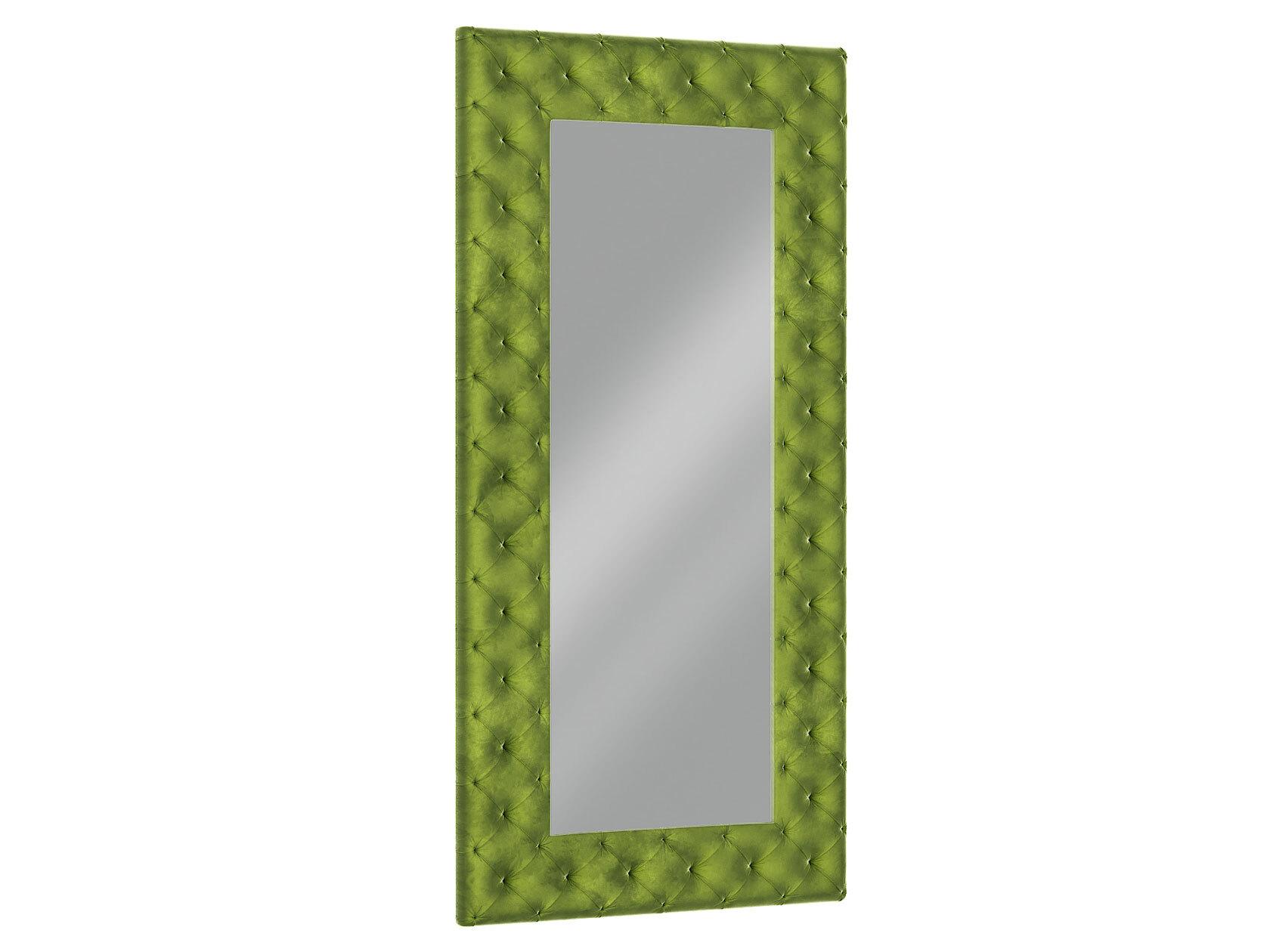 Настенное зеркало 108-113380