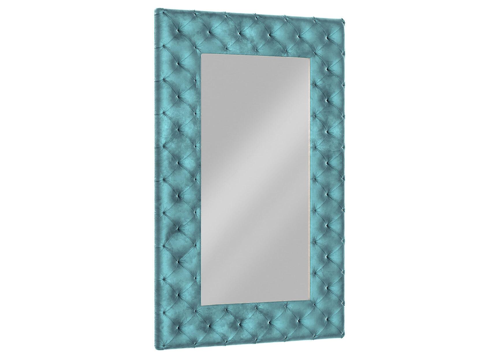 Настенное зеркало 150-113383