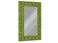 Зеркало 500-113385
