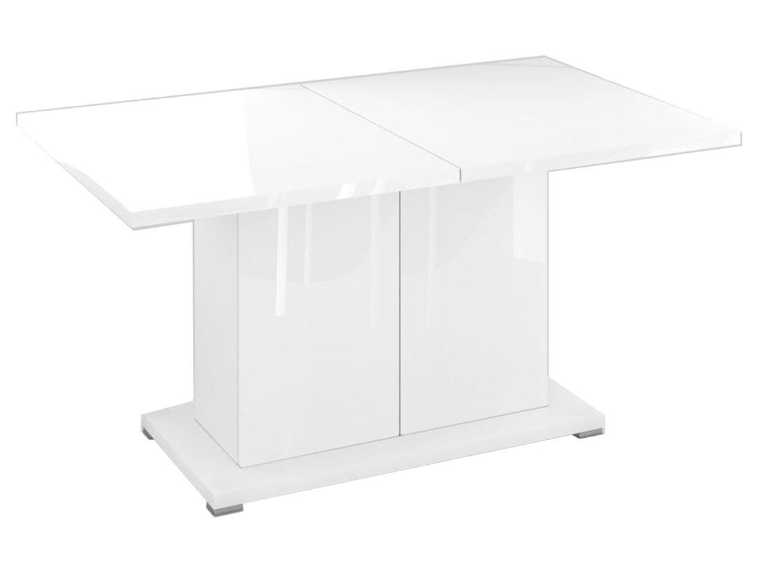 Кухонный стол 179-113429