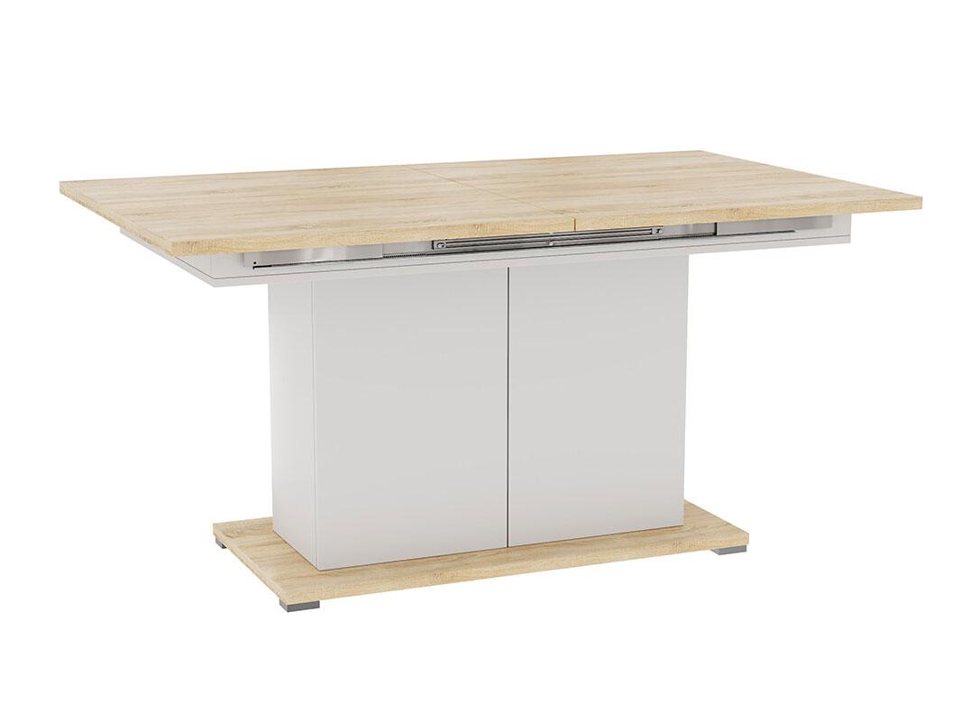 Кухонный стол 150-123899
