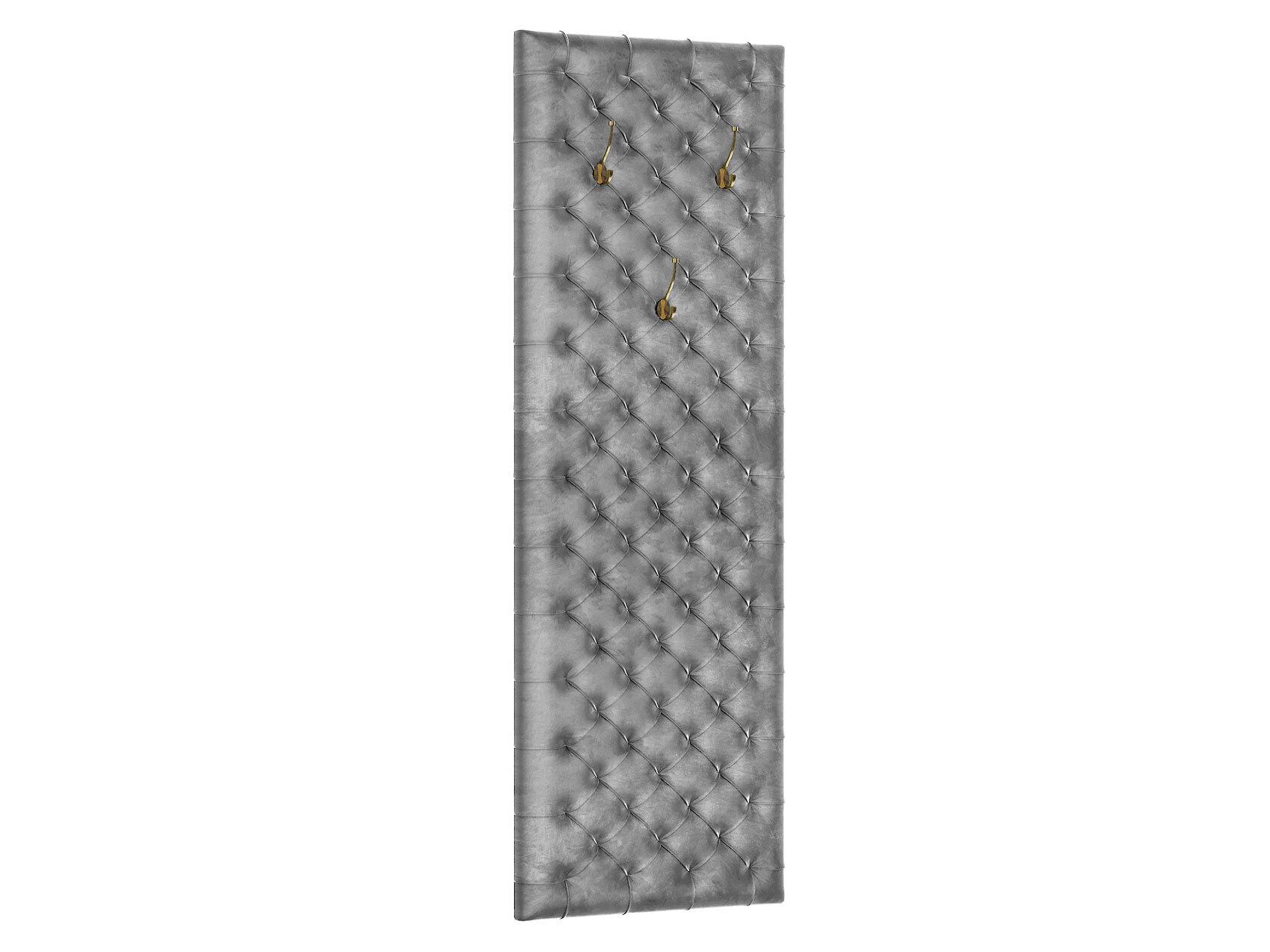 Настенная вешалка 108-118608