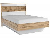 Спальный гарнитур 500-99376