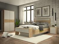 Спальный гарнитур 500-115468