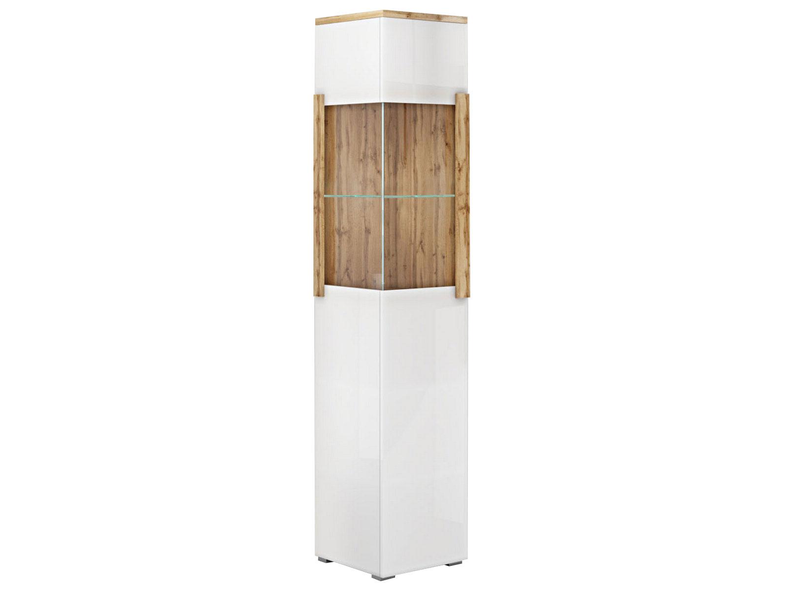 Шкаф-витрина 150-103094