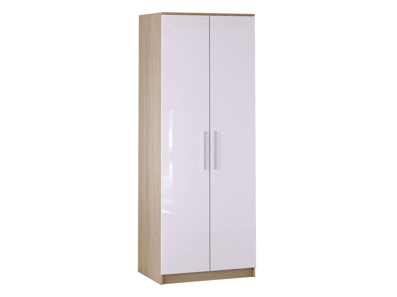 Распашной шкаф 150-107620