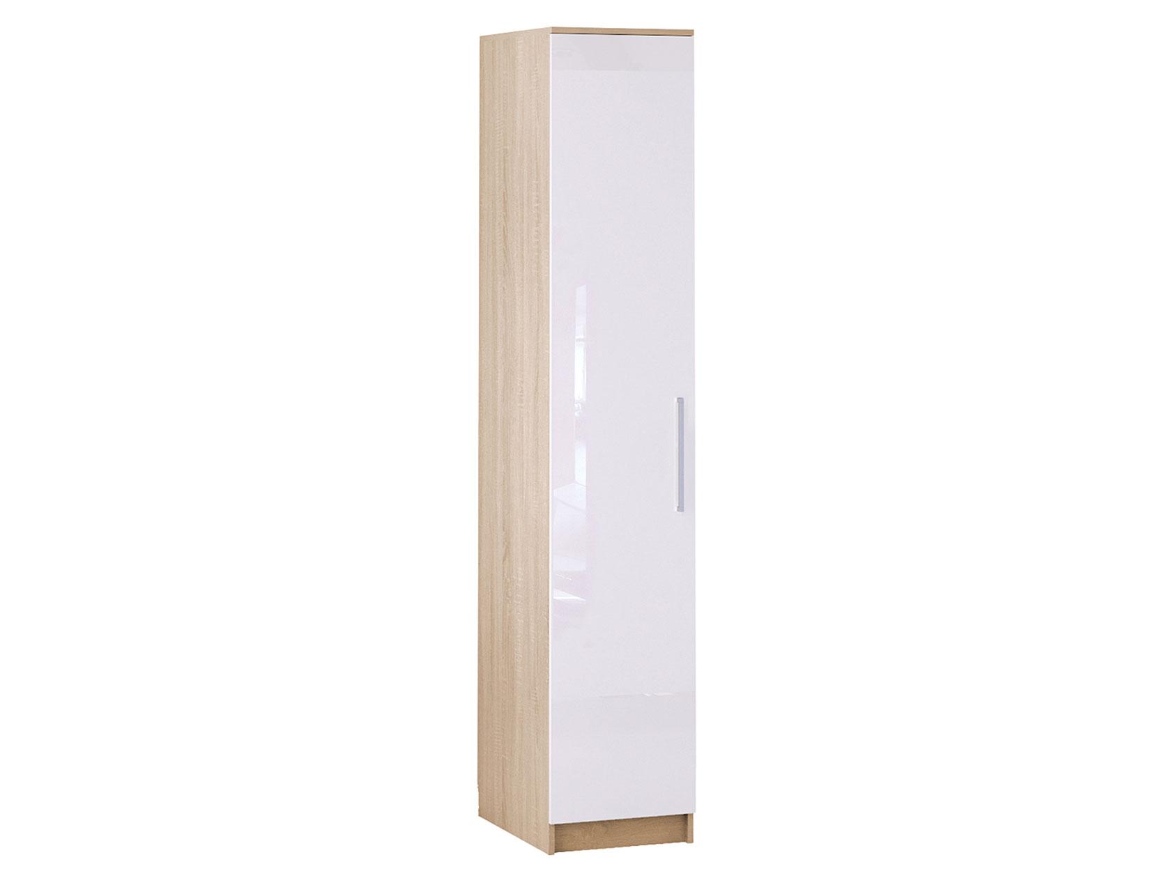 Шкаф-пенал 150-107619