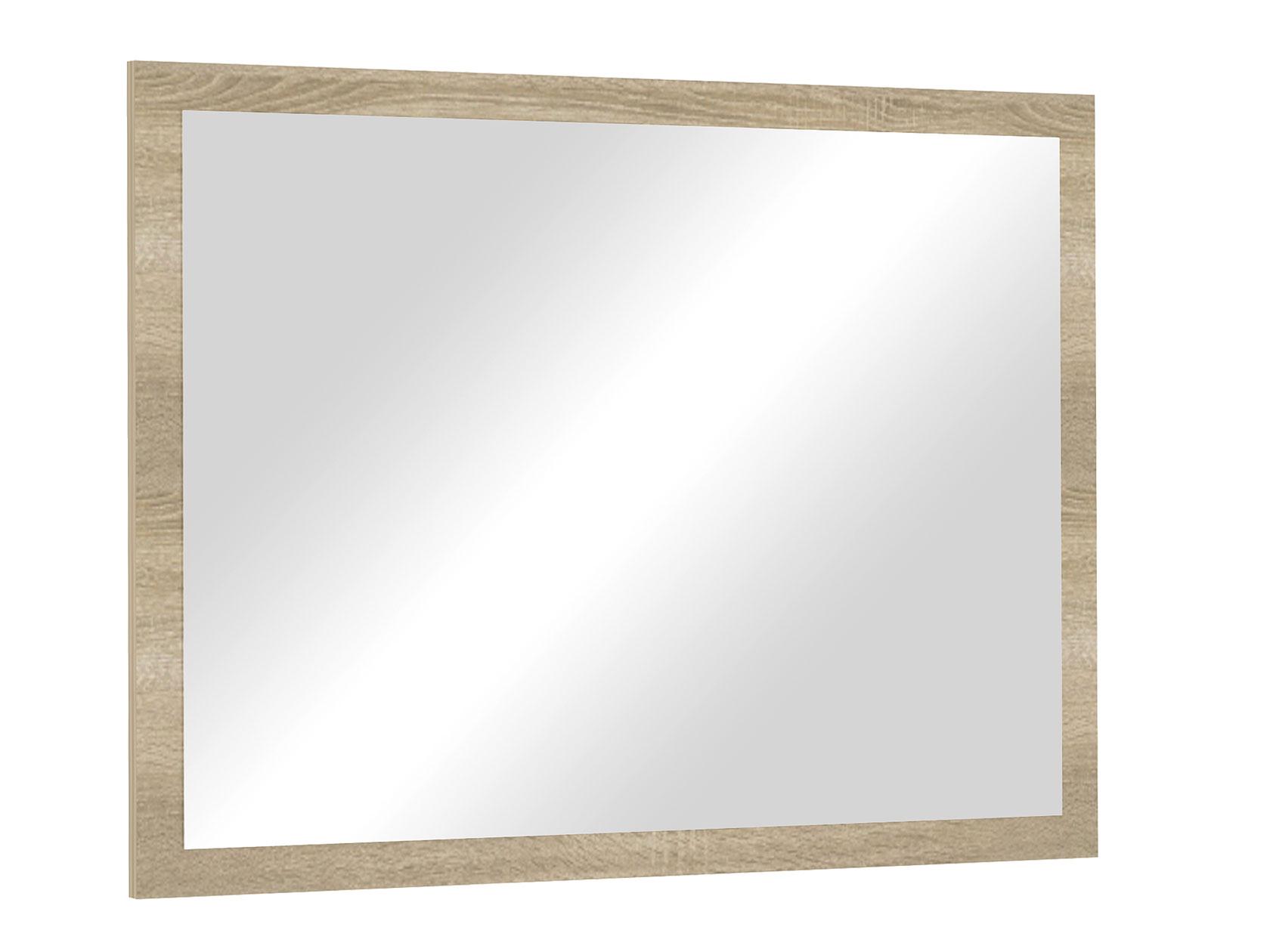Настенное зеркало 179-54927