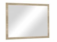 Зеркало 202-54927