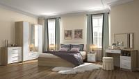 Кровать 500-107621
