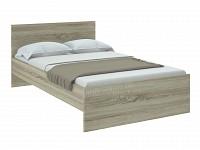 Кровать 126-86820