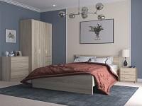 Спальный гарнитур 500-107722