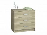 Спальный гарнитур 500-107719
