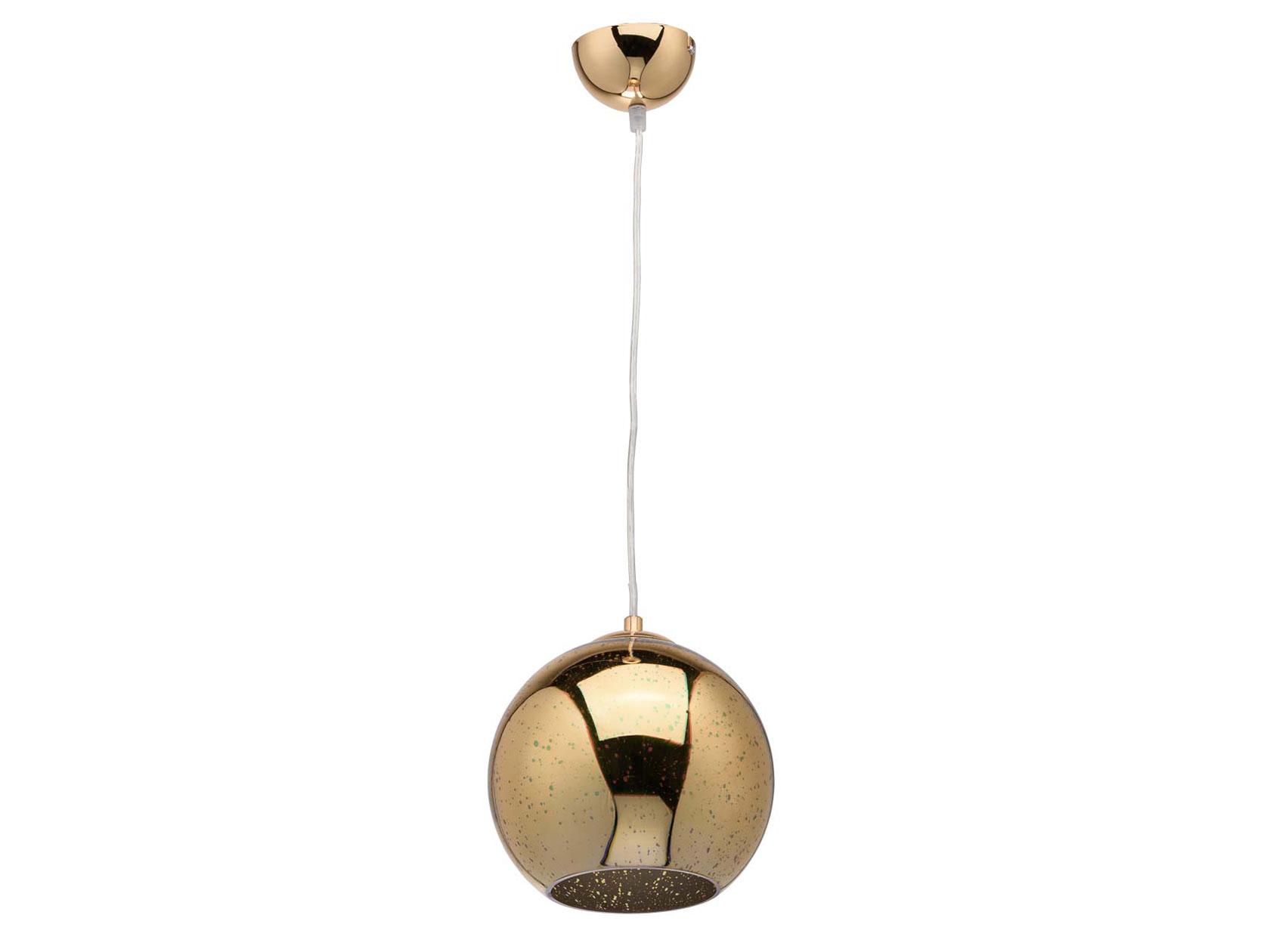 Подвесной светильник 150-109390