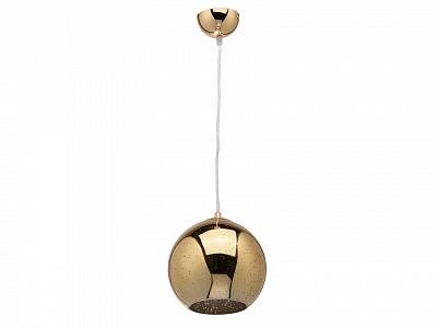Подвесной светильник 500-109390
