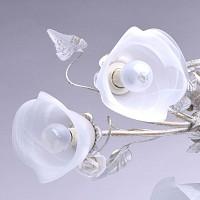 Люстра 500-109852