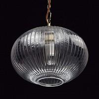 Подвесной светильник 500-109915