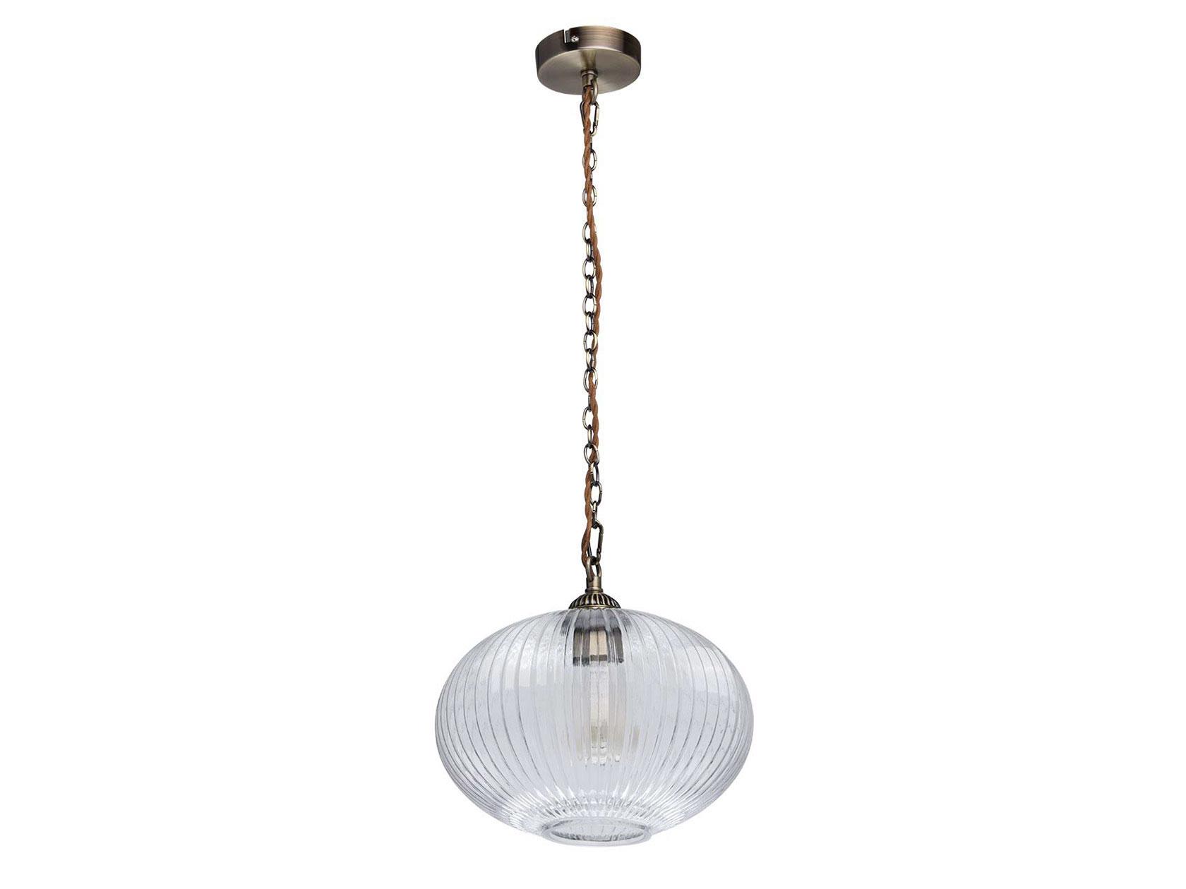 Подвесной светильник 179-109915