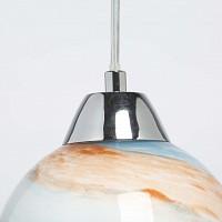Подвесной светильник 500-109493