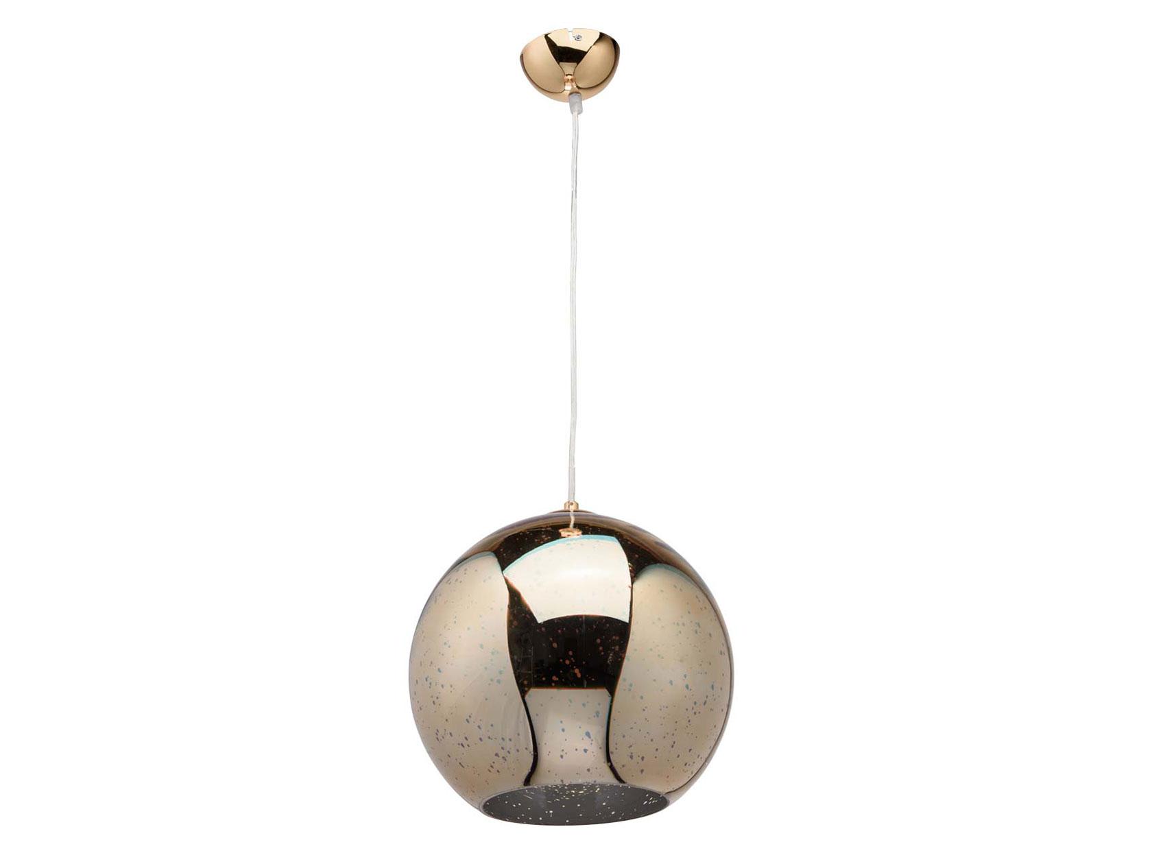Подвесной светильник 150-109388