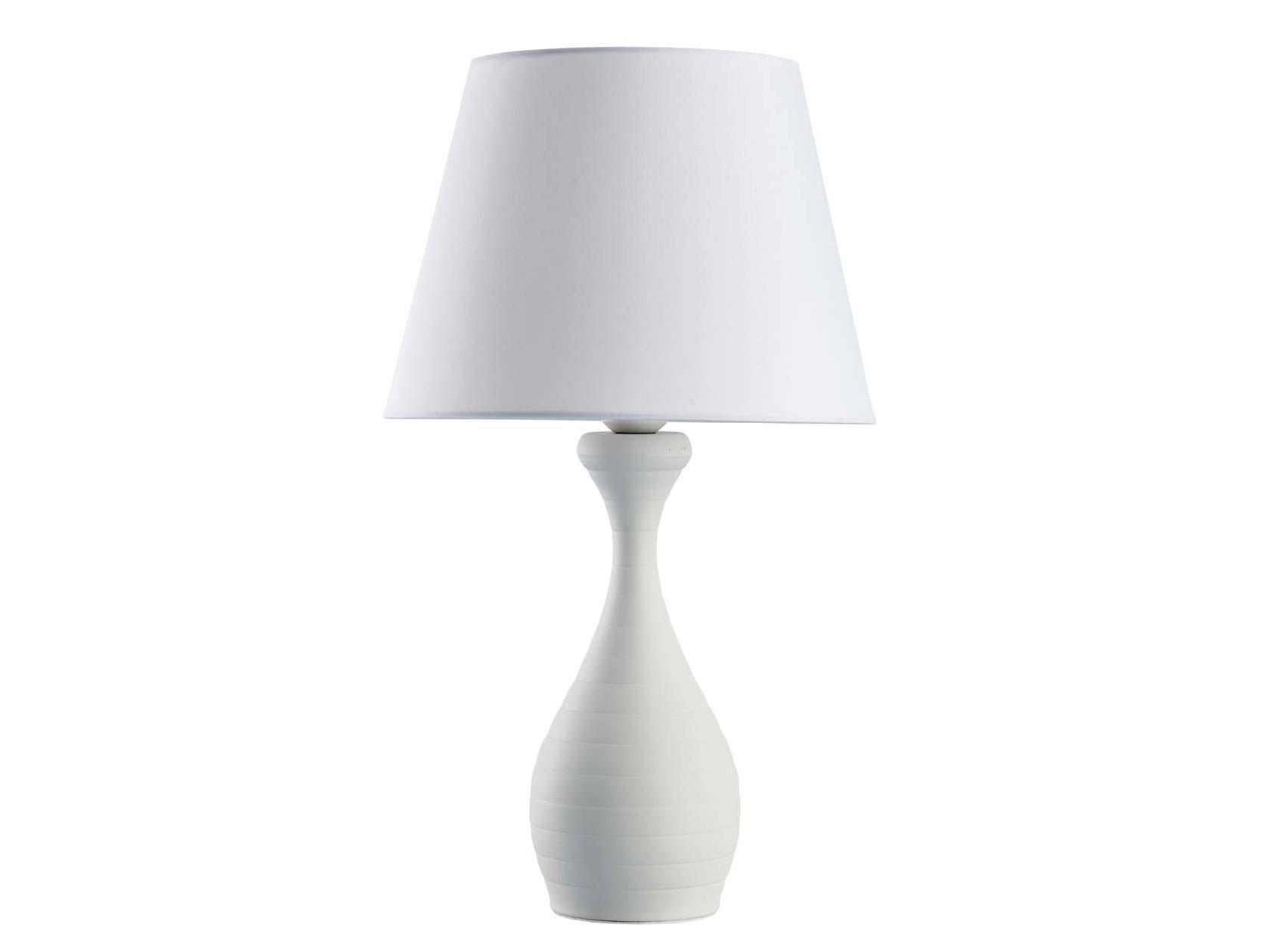 Настольная лампа 108-112120