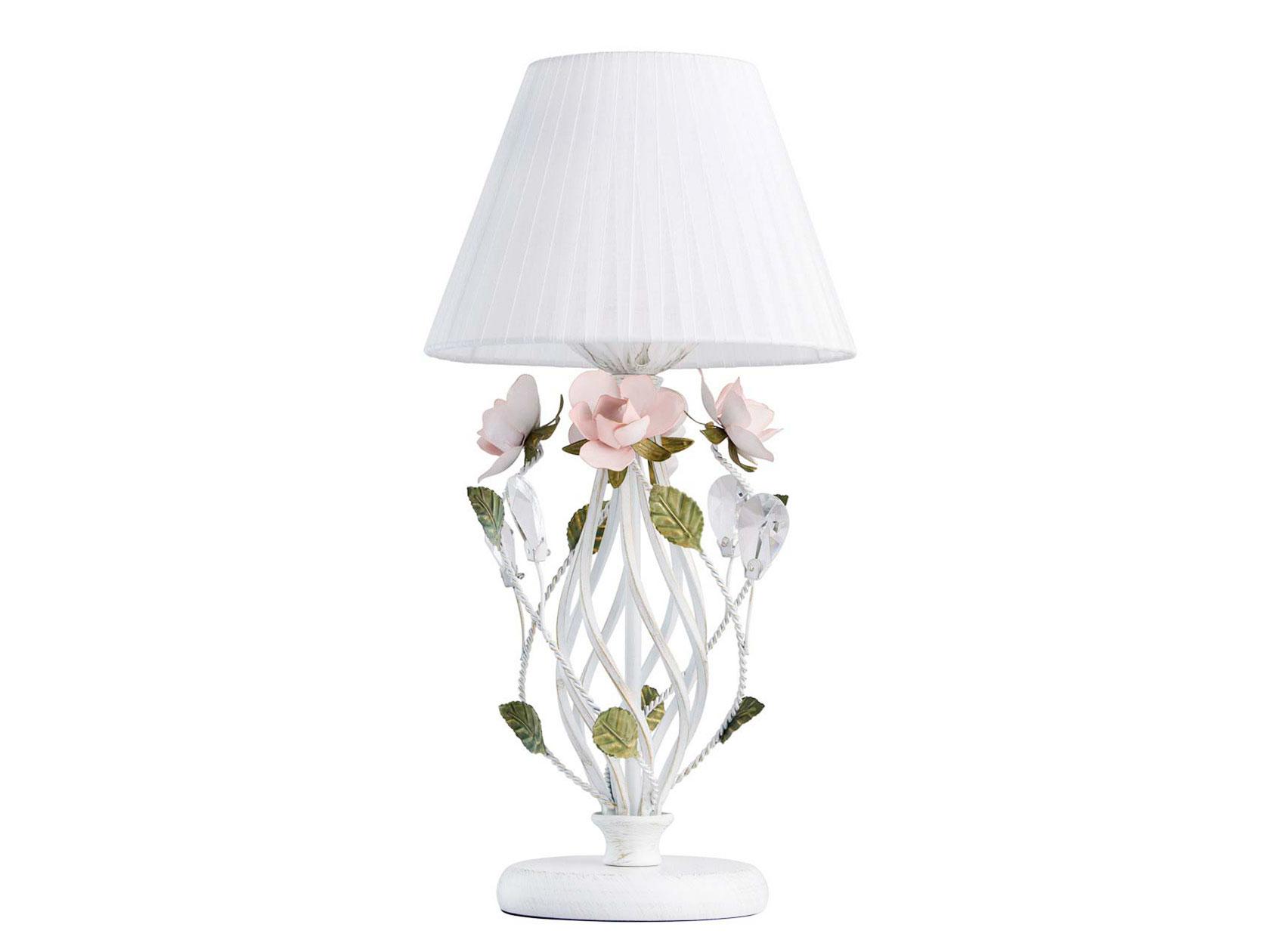Настольная лампа 108-112137
