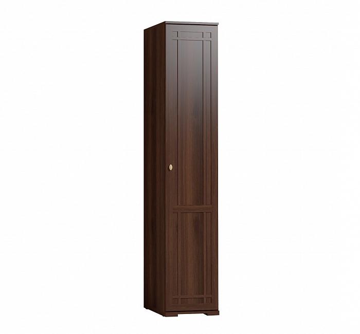 Шкаф распашной 179-49200