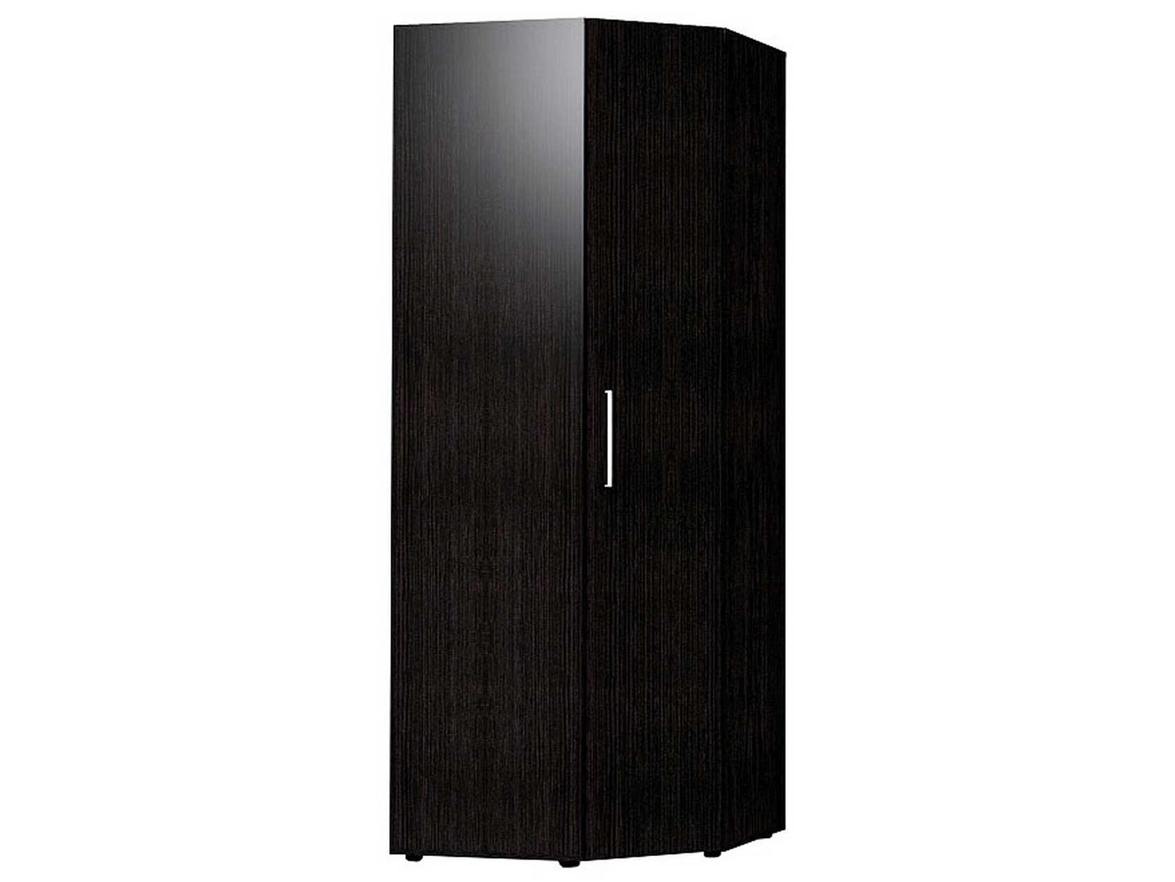 Шкаф распашной 150-93074