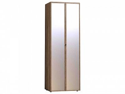 Шкаф 500-99780