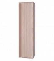 Шкаф 500-25252