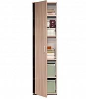 Шкаф 500-25253