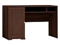 Письменный стол 500-24955