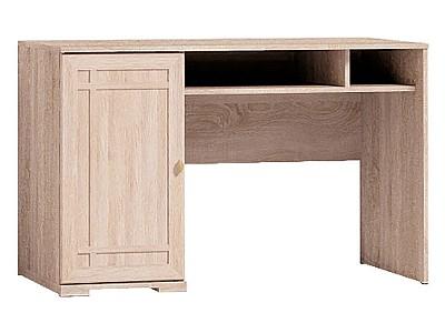 Письменный стол 500-83849