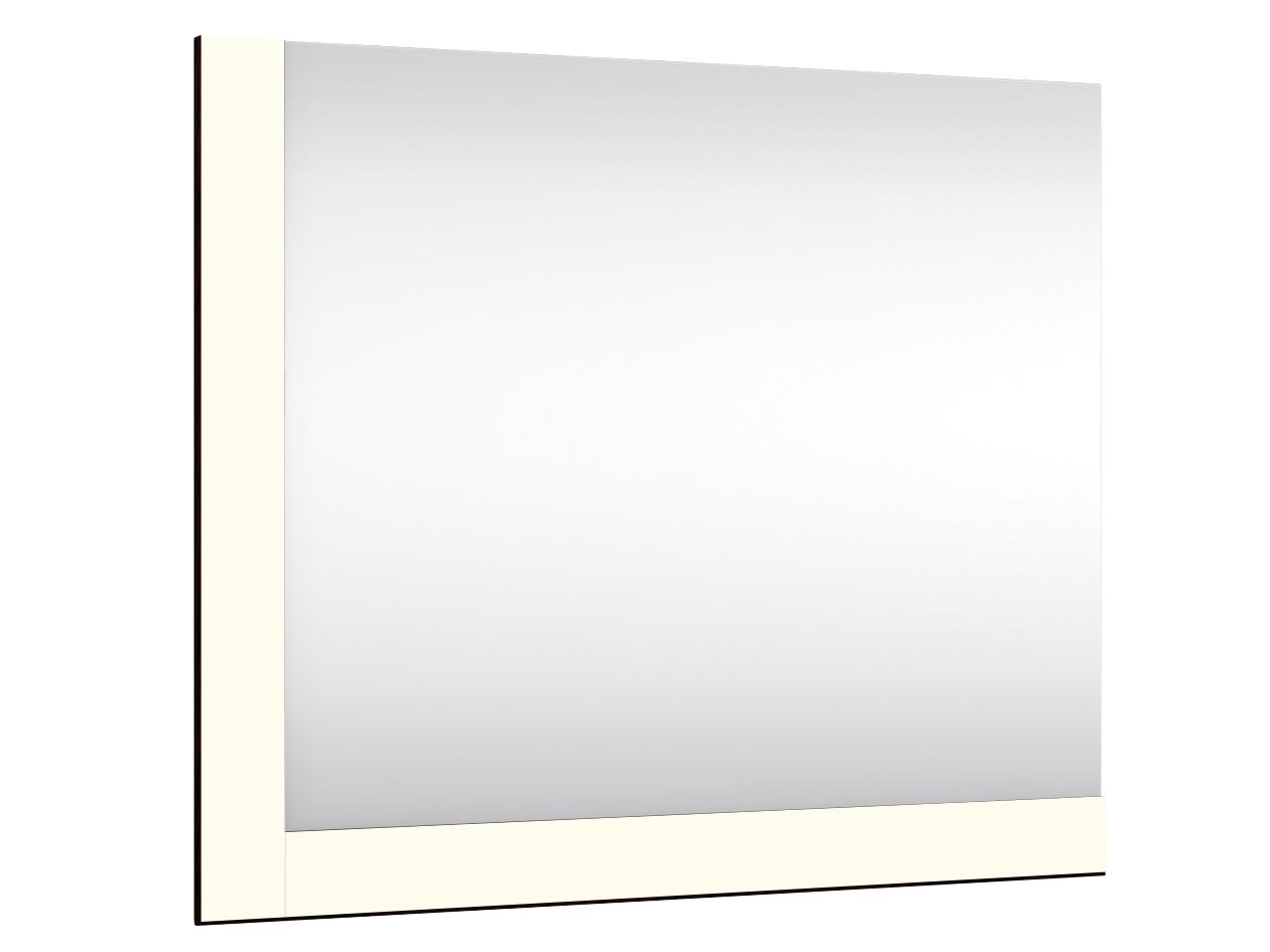 Настенное зеркало 150-25090