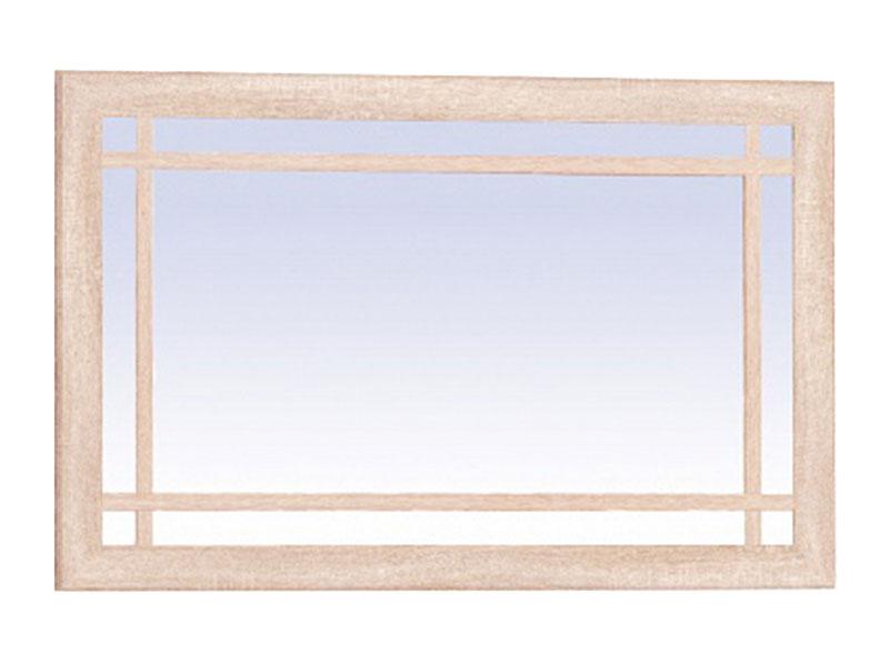 Настенное зеркало 108-80261
