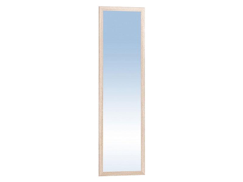 Настенное зеркало 179-80262