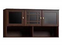 Навесной шкаф 500-24965