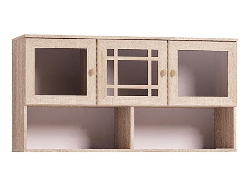 Шкаф навесной 150-83914