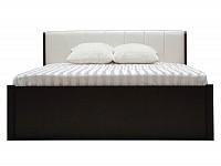 Кровать 500-53792