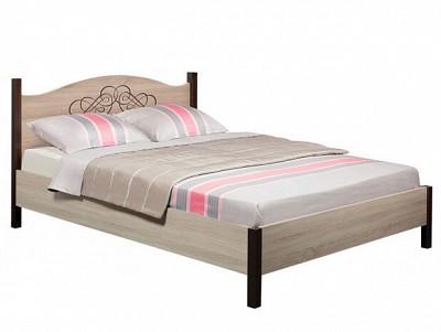 Кровать 500-86209