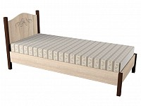 Кровать 500-86863