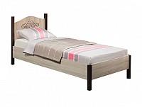 Кровать 500-86198