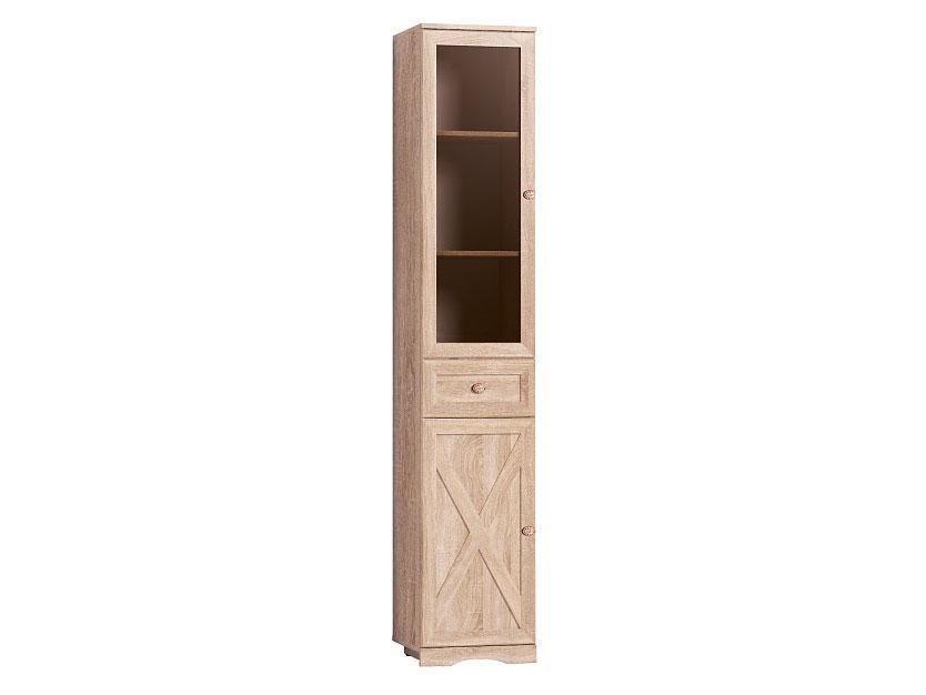 Детский шкаф 179-117515