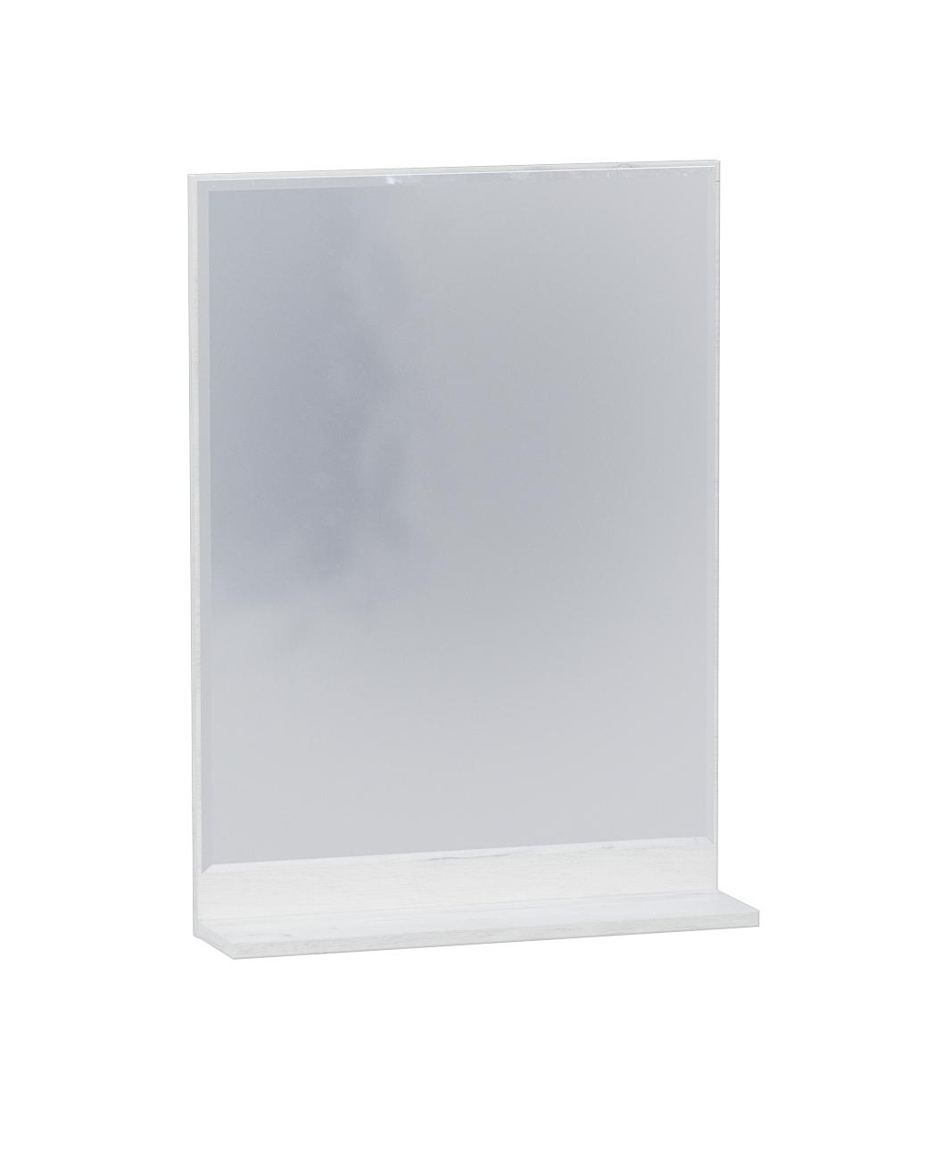 Настенное зеркало 150-79564