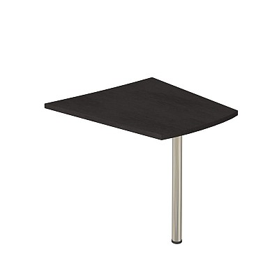 Стол 500-27641