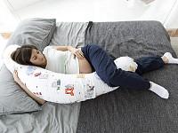 Подушка для беременных 500-91632