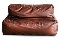 Кресло-мешок 500-68117