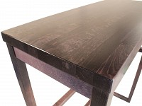 Стол 500-83141
