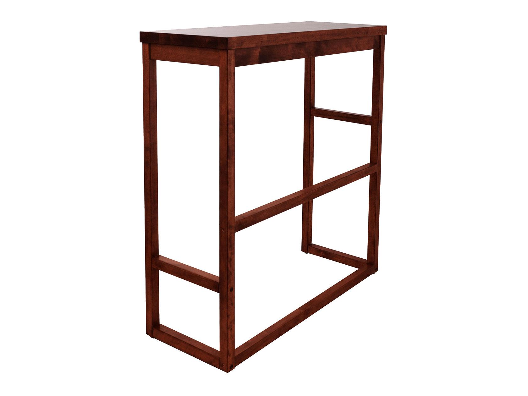 Барный стол 108-83140