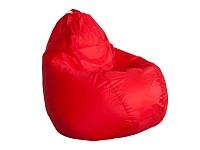 Кресло-мешок 500-89899